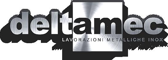 logo-HD-forato-METALLICO 2